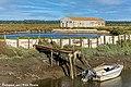Cais de Gâmbia - Portugal (51011910130).jpg
