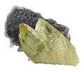 Calcite-271580.jpg