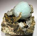 Calcite-Hemimorphite-37936.jpg