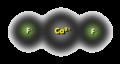 Calcium fluoride3D.png