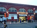 Caledonian Road Underground Station - geograph.org.uk - 1065255.jpg