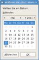 Calendar zenity de.png
