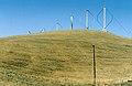 California, eólicas 1989 04.jpg