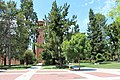 California State University, Chico - panoramio (17).jpg