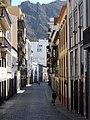 Calle O daily-1.jpg