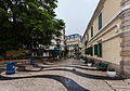 Calles de Macao, 2013-08-08, DD 05.jpg