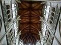 Calvados Falaise Eglise Trinite Choeur Voute Chataignier 25012015 - panoramio.jpg