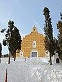 Calvario y ermita de la Virgen de la Salud de Sagunto 09.jpg