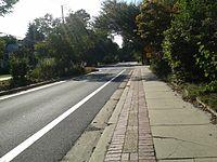 Calvert Street in College Park.jpg