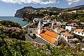 Camara de Lobos, Madeira.jpg