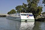 Camargue (ship, 1995) 002.JPG