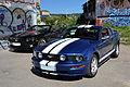 Camaro ^ Mustang GT - Flickr - Alexandre Prévot (2).jpg