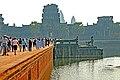Cambodia-2234 - Causeway (3562602566).jpg