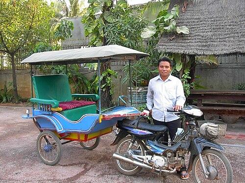 uten klær video hovedstad i kambodsja