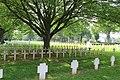 Cambrai cimetière russe 14.jpg