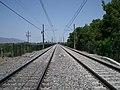 Camino a Tuniche. - panoramio - R.A.T.P. (10).jpg