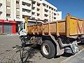 Camion transport 1 - Oujda - Morroco.jpg
