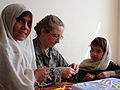 Camp Eggers staff visit Afghan girls' school DVIDS87802.jpg