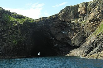 Campaigh - Campaigh's natural arch.jpg
