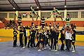 Campeonato Nacional de Cheerleaders en Piñas (9901447205).jpg