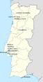 Campeonato de Portugal de primeira divisao 1941-1942.png
