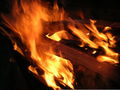 Campfire-flames.jpg