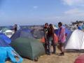 Camping Vama Veche.jpg