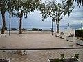 Campingplatz Villaggio Marinello Sizilien - panoramio (1).jpg