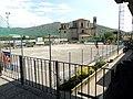 Campo Sportivo - panoramio (1).jpg