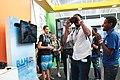 Campus Party. Foto- Tatiana Azeviche - 36458529886.jpg