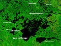 Canada.A2002236.1810.721.250m NASA1.jpg