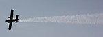 Canadair CL-215T - Jornada de puertas abiertas del aeródromo militar de Lavacolla - 2018 - 08.jpg