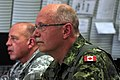 Canadian Army Reserve chief of staff surveys training in California 140728-A-MD393-416.jpg