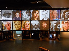Canadian Museum for Human Rights.DSCN2432.jpg