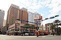 Canal Street, New Orleans USA - panoramio.jpg