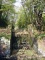 Canale 10-2005 - panoramio.jpg