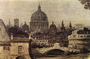 Canaletto (I) 045.jpg