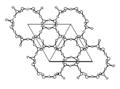 Cancrinit-Struktur.png