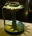 Candélabre Iran XII Musée Mariemont 08112015.jpg
