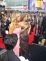 File:Candis Cayne and Julie Moran.jpg