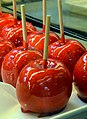 Candy Apples at the West Side Market (8504406508).jpg