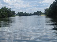 Cane River Lake south of Natchitoches IMG 3469.JPG