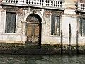 Cannaregio, 30100 Venice, Italy - panoramio (72).jpg