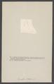 Canolira rissoana - - Print - Iconographia Zoologica - Special Collections University of Amsterdam - UBAINV0274 006 03 0058.tif