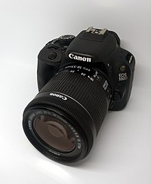 Description de l'image Canon 100D with kid lens - 5.jpg.