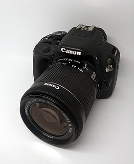 Canon 100D with kid lens - 5.jpg