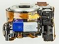Canon PowerShot S45 - optical unit-4818.jpg