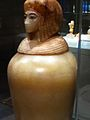 Canopic Jar Egypt.jpg