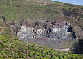Cantera, La Gomera, España, 2012-12-14, DD 01.jpg