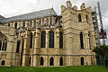 Canterbury Cathedral 33.jpg